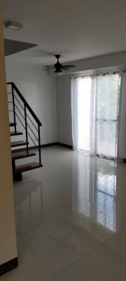 3BR House for Rent Almiya Subdivision